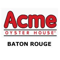 Acme - Baton Rouge