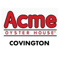 Acme - Covington