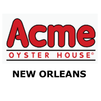 Acme - New Orleans