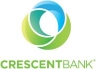Crescent Bank