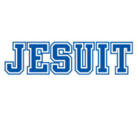 Jesuit High