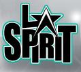 LA Spirit