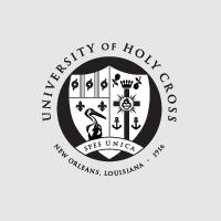 University of Holy Cross Nursing