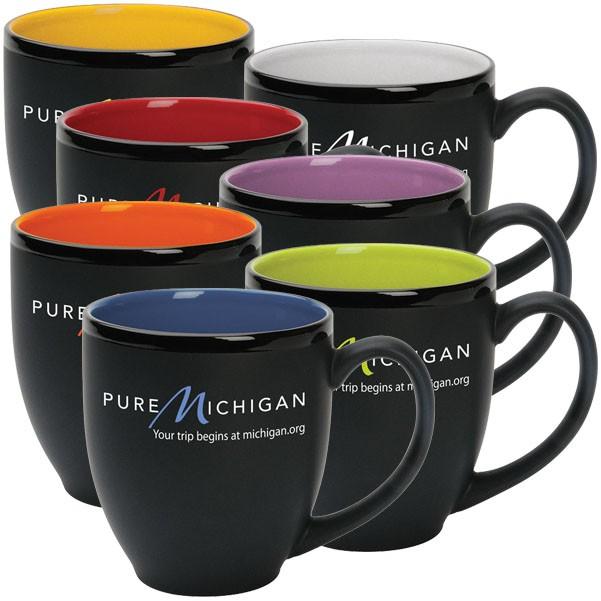 2-tone-printed-mug