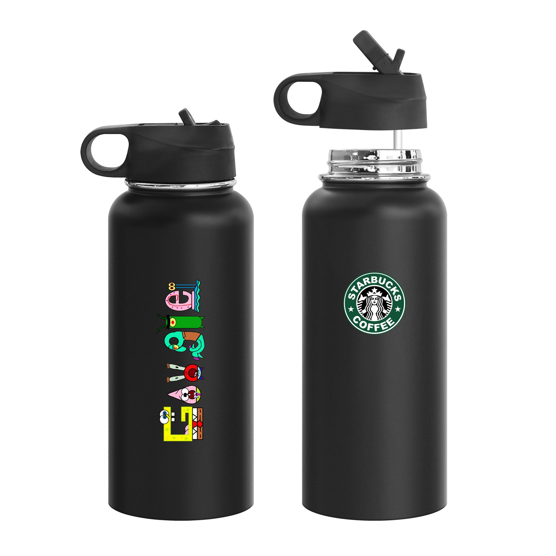 32oz-large-vacuum-printed-water-bottle