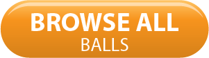 browse all promotional sport and outdoor items