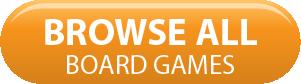 browse-board-desktop-custom-games
