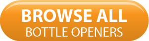 browse all custom bottle openers