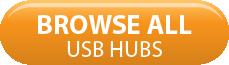 custom-printed-usb-hubs