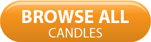 browse all promotional candles