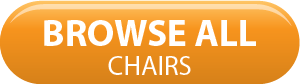 browse all promotional chairs