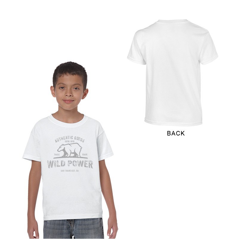 printed-tshirts-for-kids