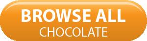 Browse All Custom Chocolate