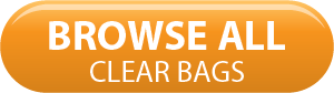 Browse all bags button