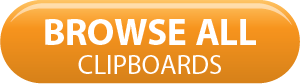 browse custom clipboard