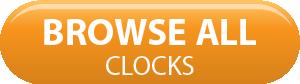 browse custom logo clock