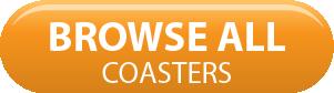 browse all custom printed coasters