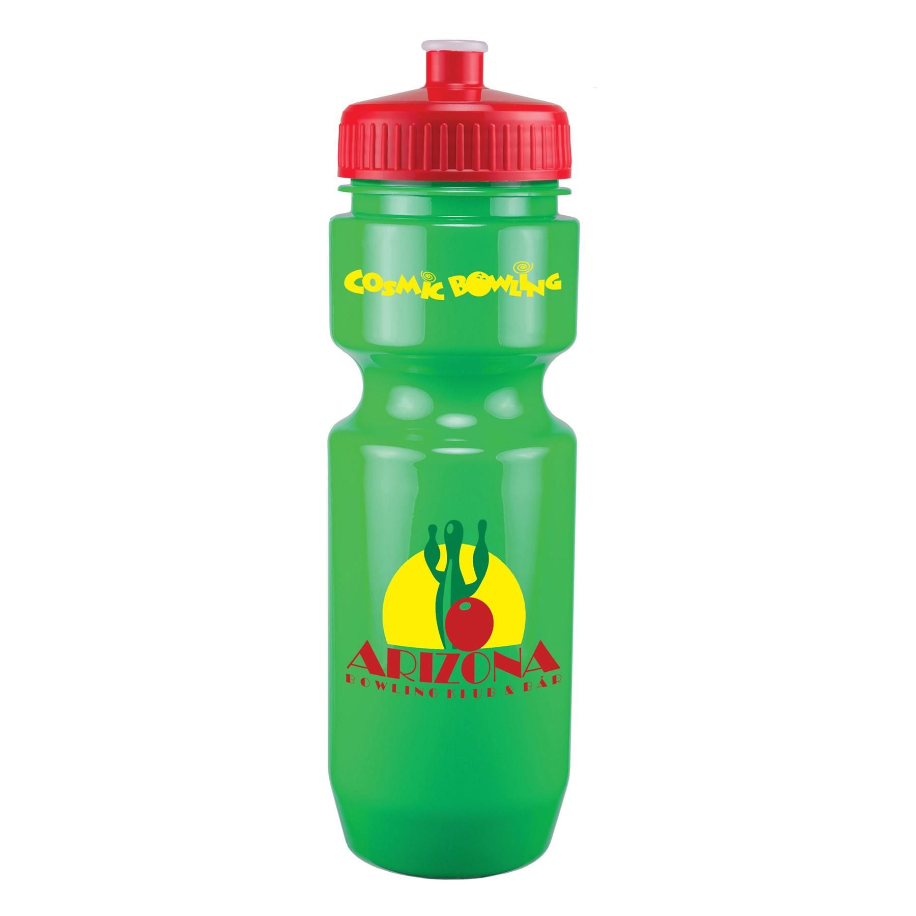 full-color-logo-sports-bike-bottle