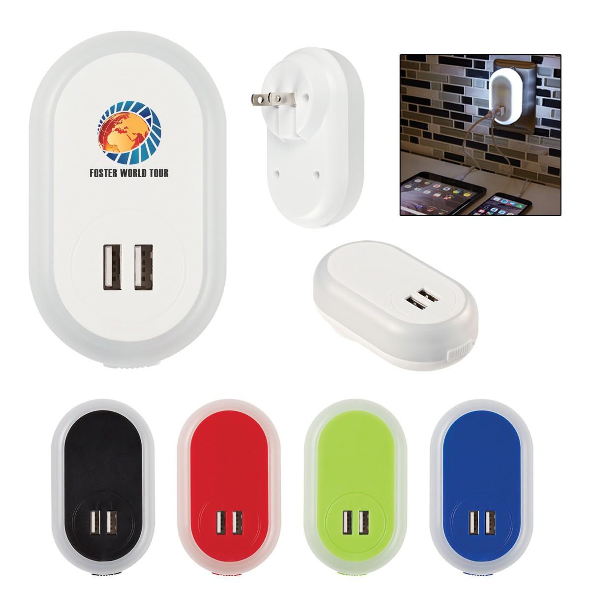 custom-usb-charger-nightlight