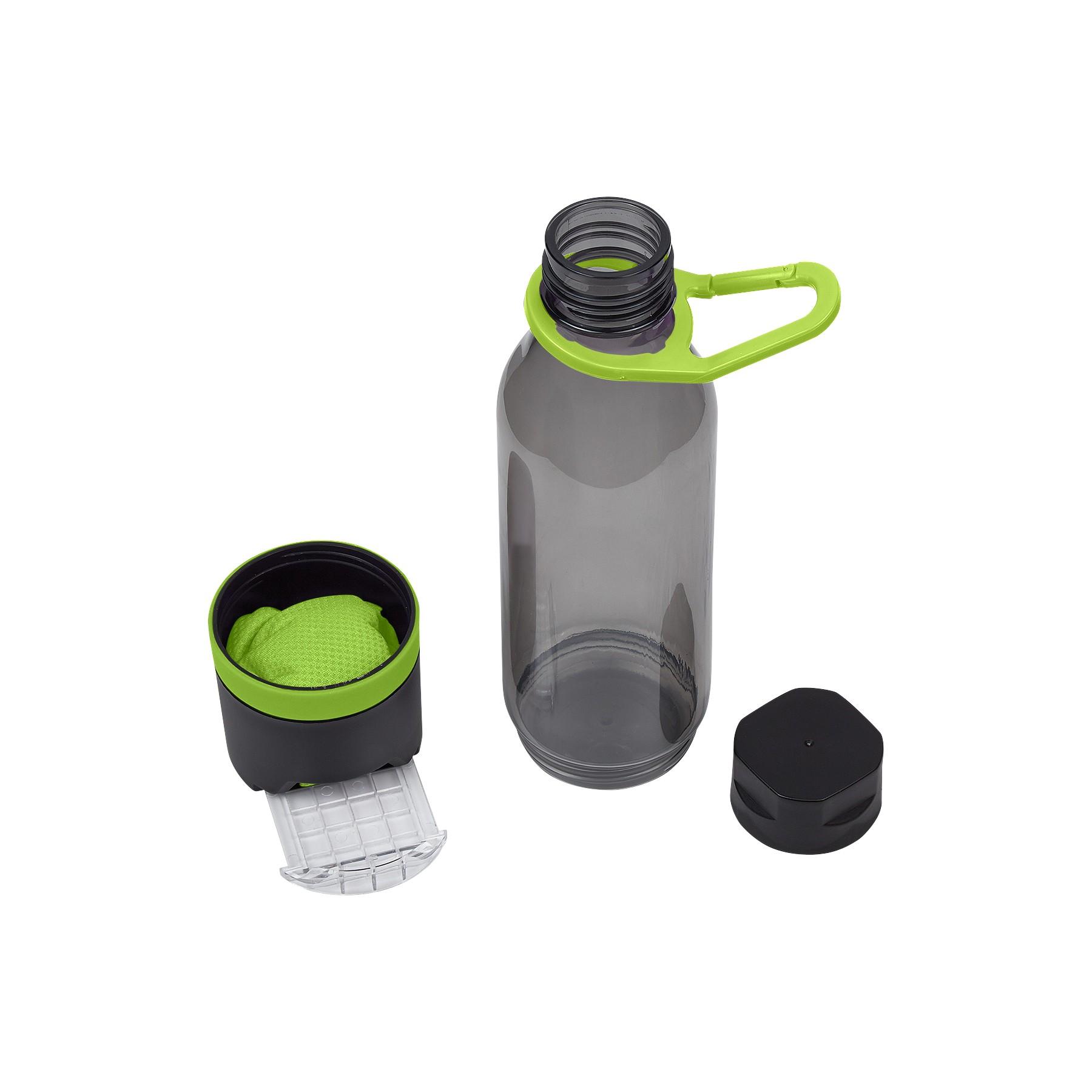 Custom Logo Mug | Custom Printed Water Bottle | Printed Tumbler