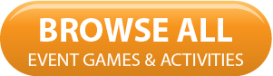 browse event games