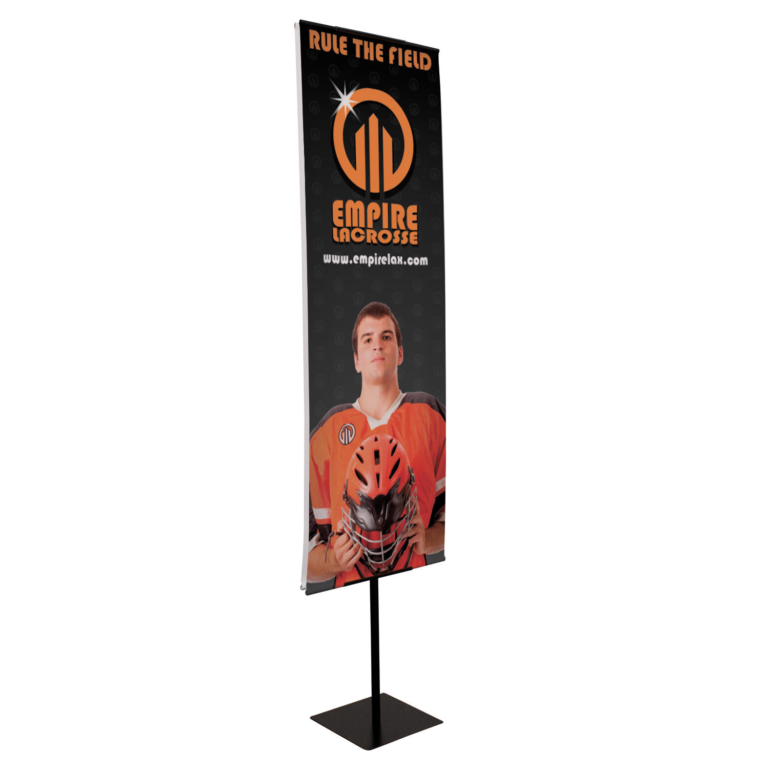 custom-height-retractable-table-top-banner-stands