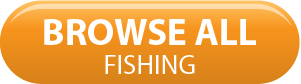 browse all promotional fishing gear