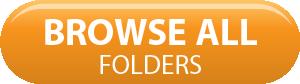 browse custom folder and pad folio