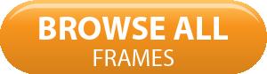 browse custom branded frame