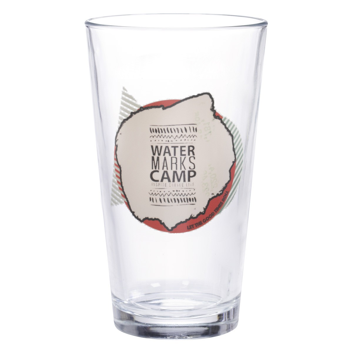 full-color-printed-beer-pint-glass