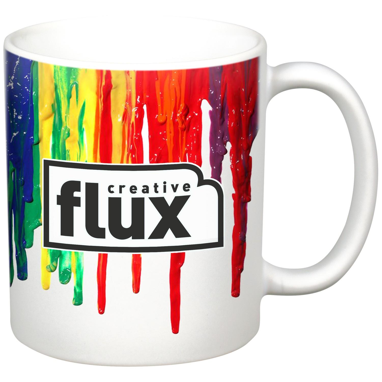 full-color-printed-mug