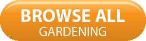 browse all custom garden seed card items