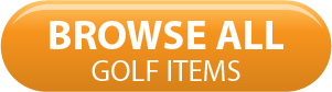 Browse all promotional golf giveaway