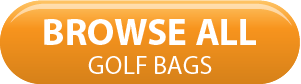 Browse custom golf club bag