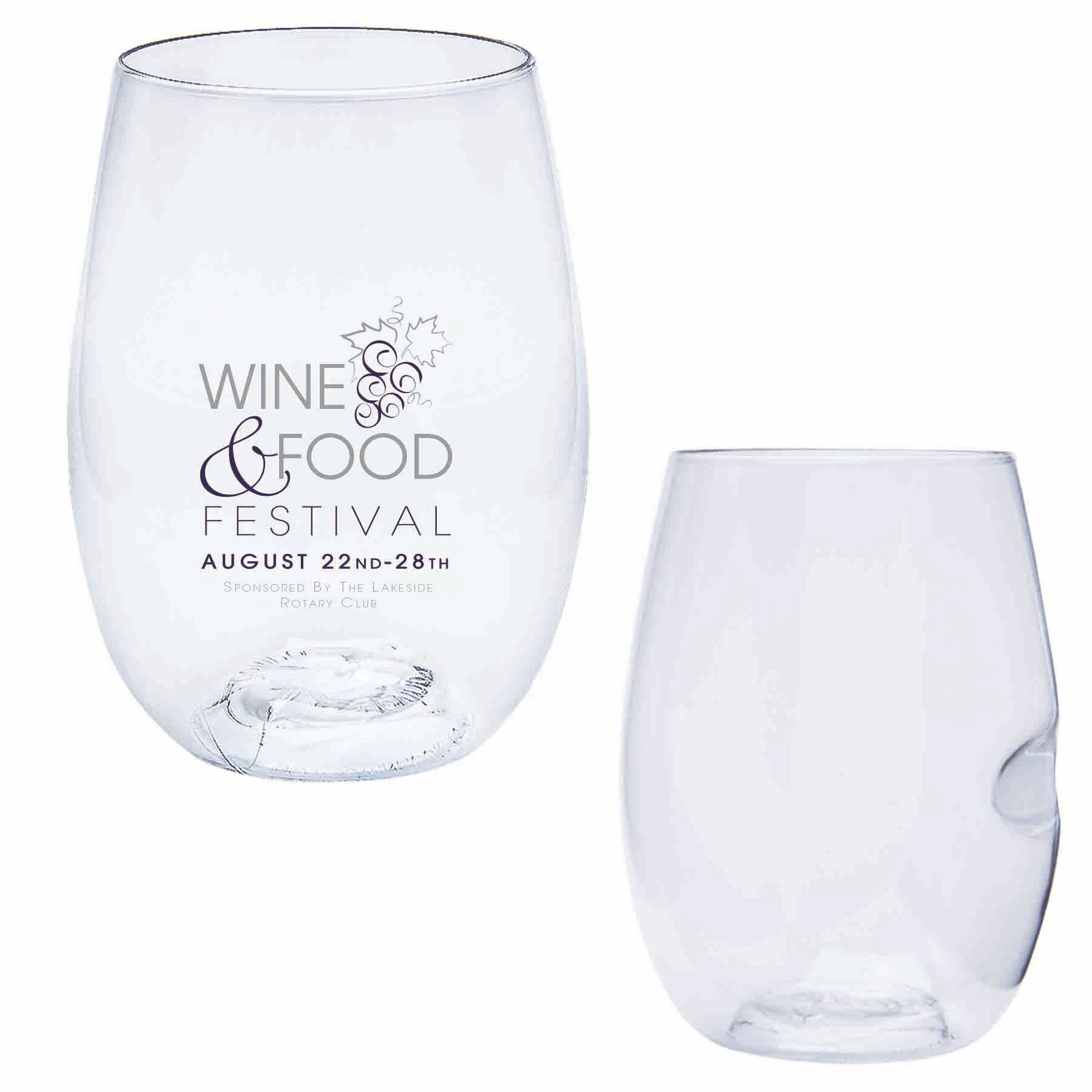govino-printed-wine-beer-glasses