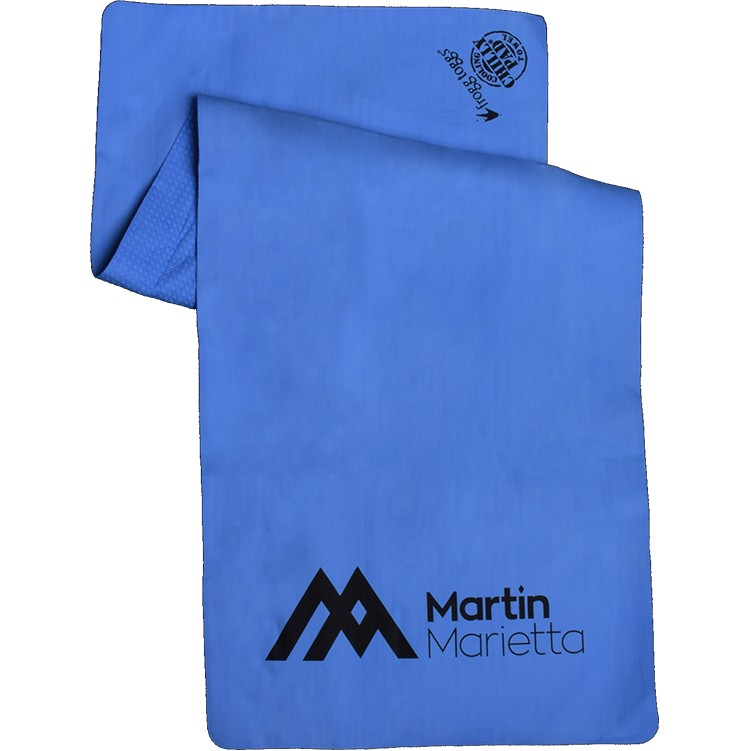 printed-cooling-golf-towel