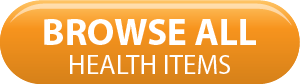 browse all promotional health giveaways