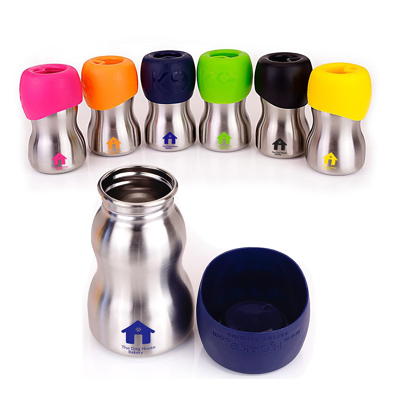 steel-portable-dog-water-bottle-arlington-va