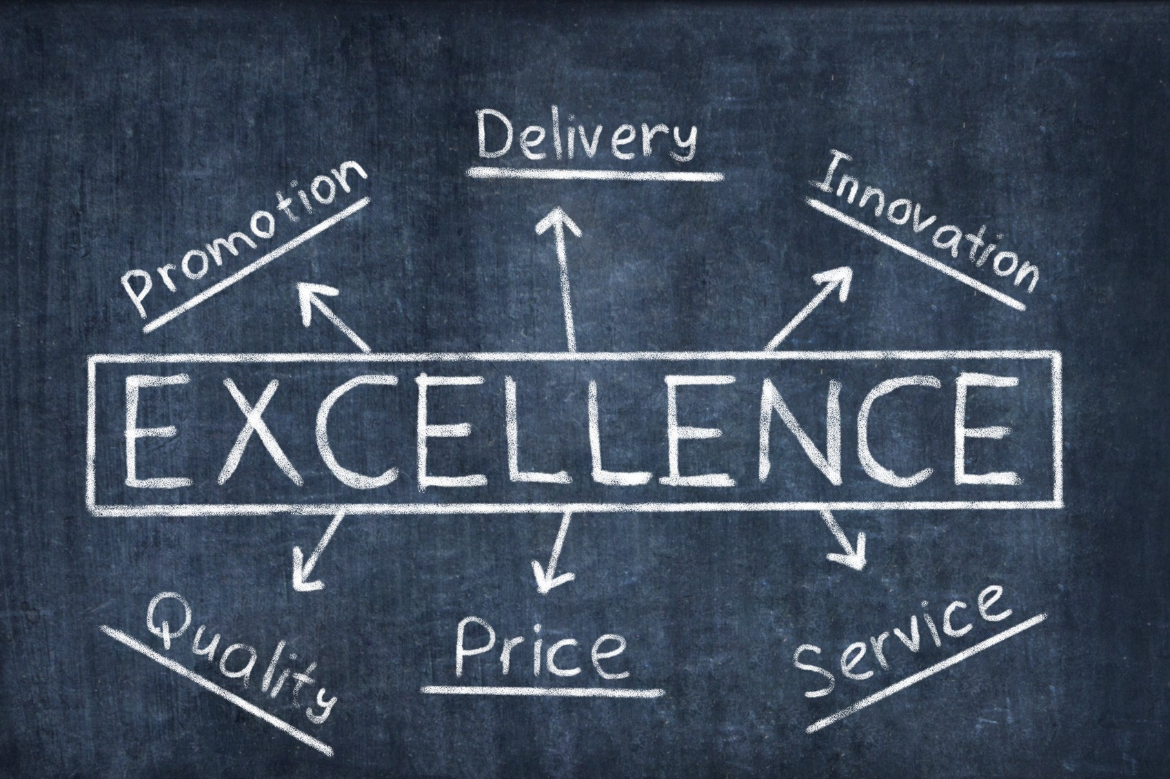 excellence- faq- ask the eXpo experts- local- trade show- VA