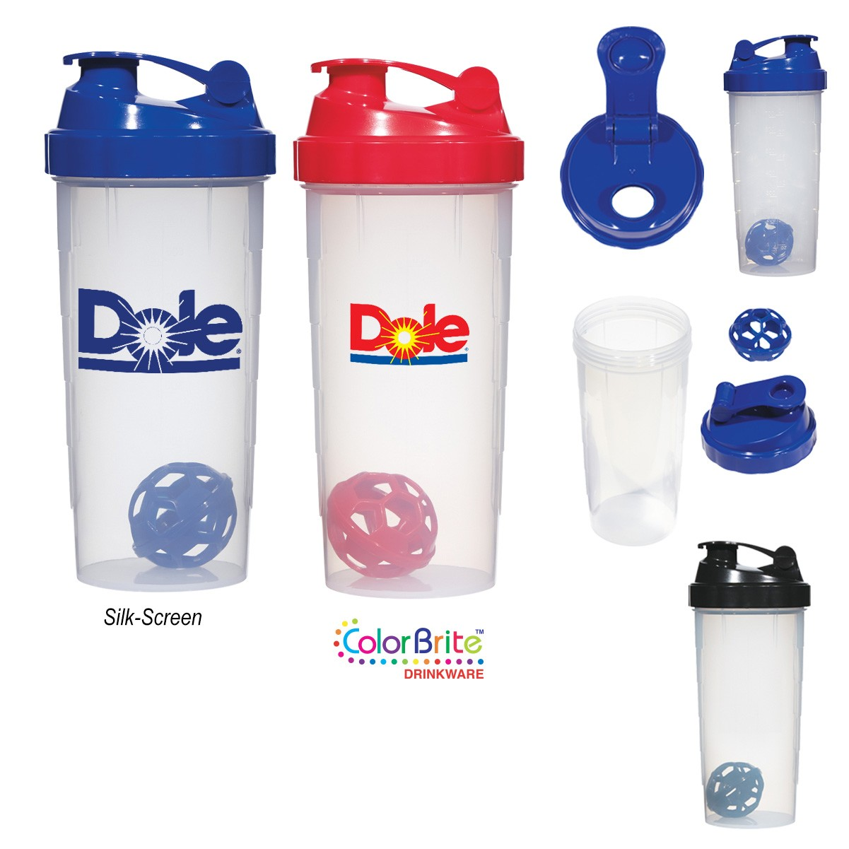 custom-logo- shaker-ball-bottle