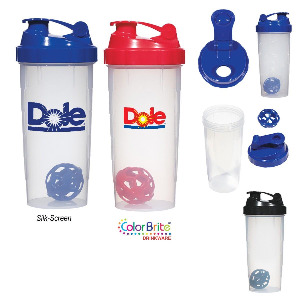 custom-logo- shaker-ball-bottle