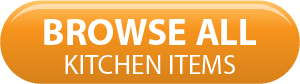 browse all kitchen and home promotional items