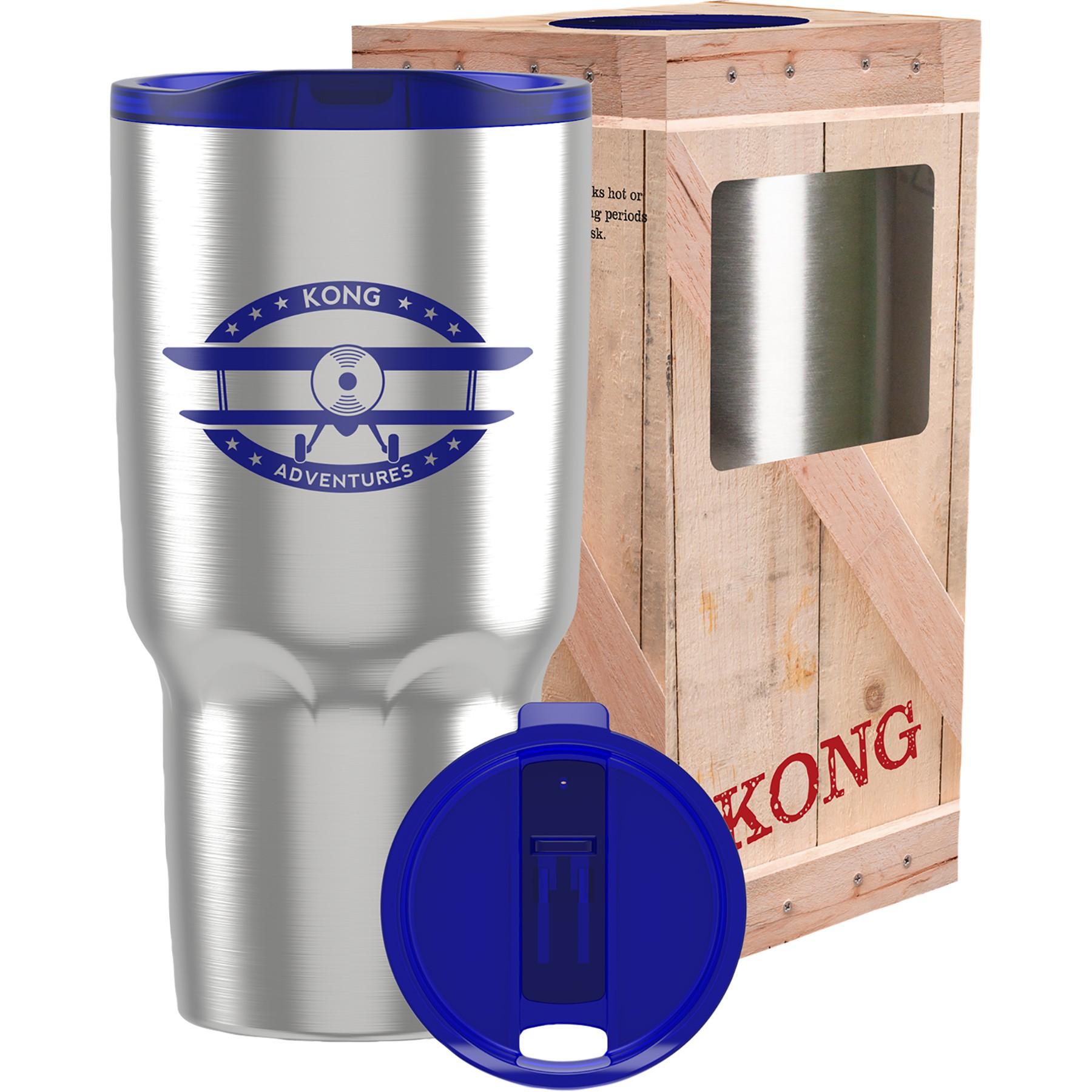 kong-26oz-custom-vacuum-tumbler