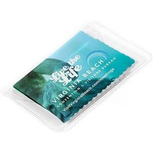 microfiber-business-card-cloth