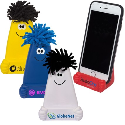 mop-topper-microfiber-phone-holder