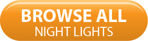 browse all custom logo nightlight