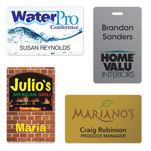promotional office items