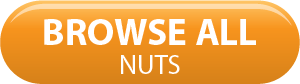 Browse All Custom Packaged Nuts