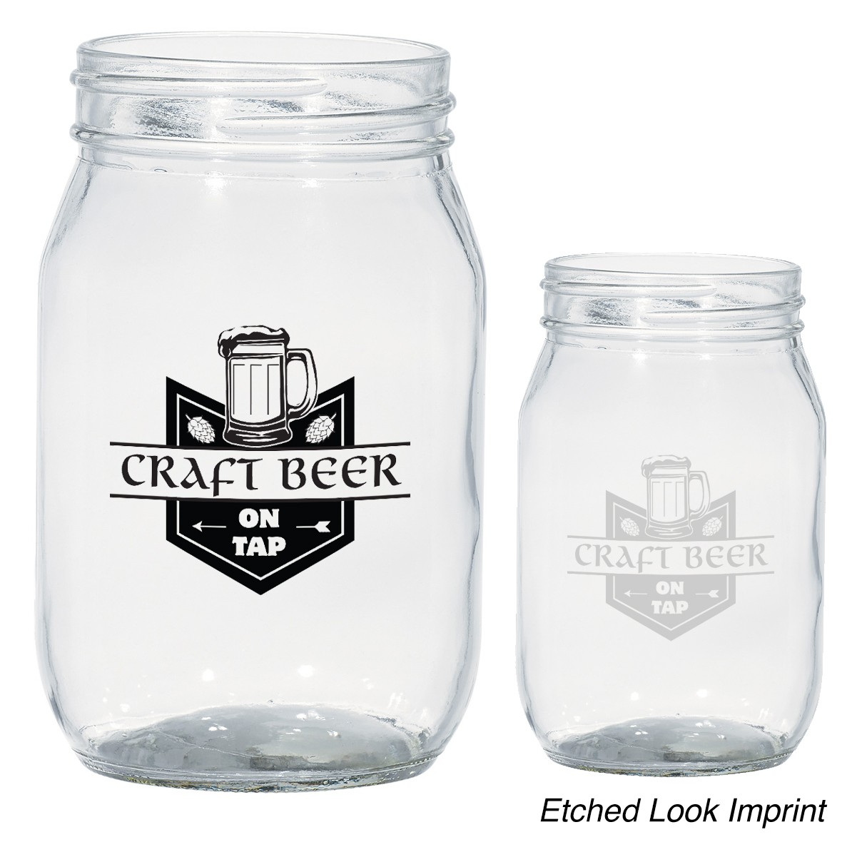 custom-printed-mason-jar