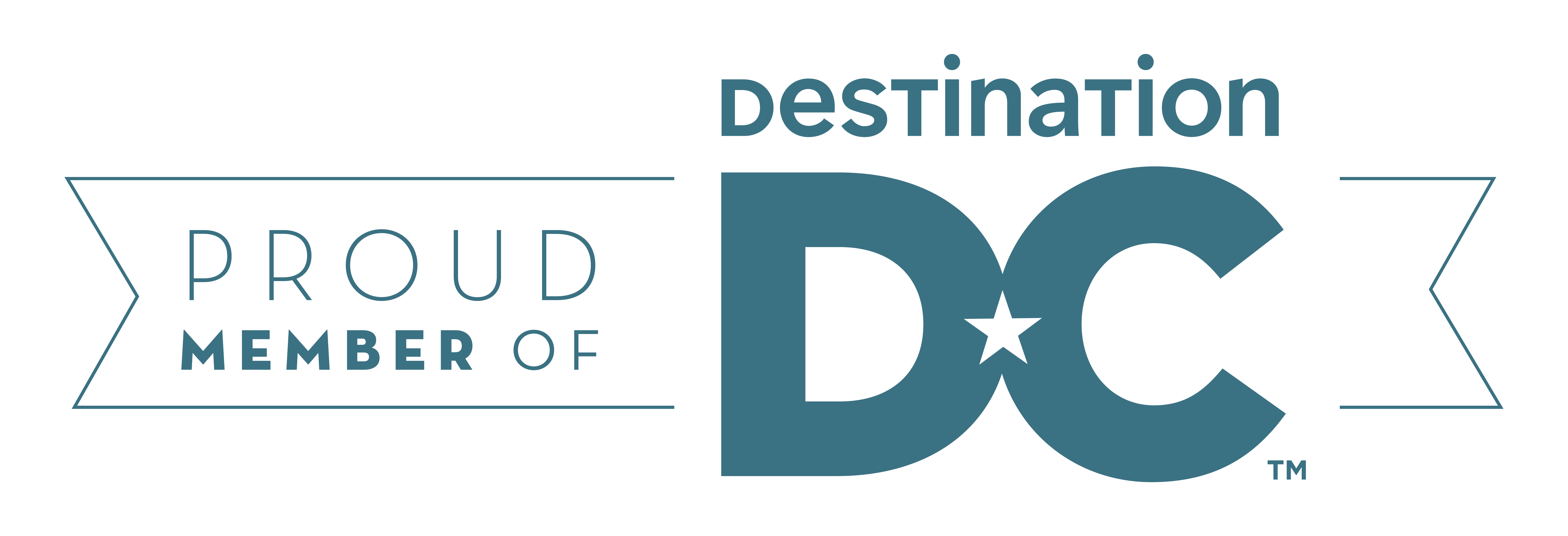 member-destination-dc